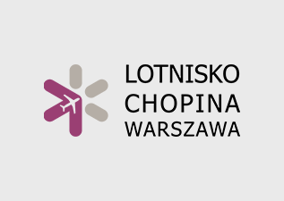 Lotnisko Chopina Warszawa