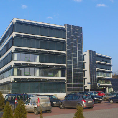 eurocentrum 3