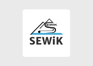 SEWIK Tatrzańska Komunalna Grupa Kapitałowa Sp. z o. o.