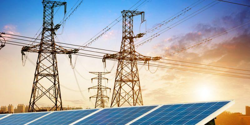 Proces przyłączenia mikroinstalacji do sieci elektroenergetycznej