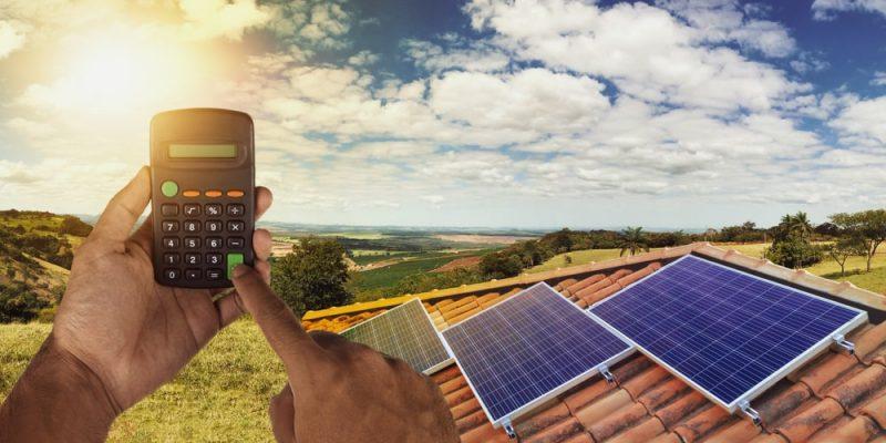 Program Mój prąd – jak uzyskać dofinansowanie instalacji fotowoltaicznej?