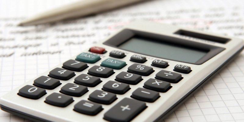 Ulga termomodernizacyjna, rozliczenie – jak i gdzie uwzględnić w zeznaniu podatkowym?